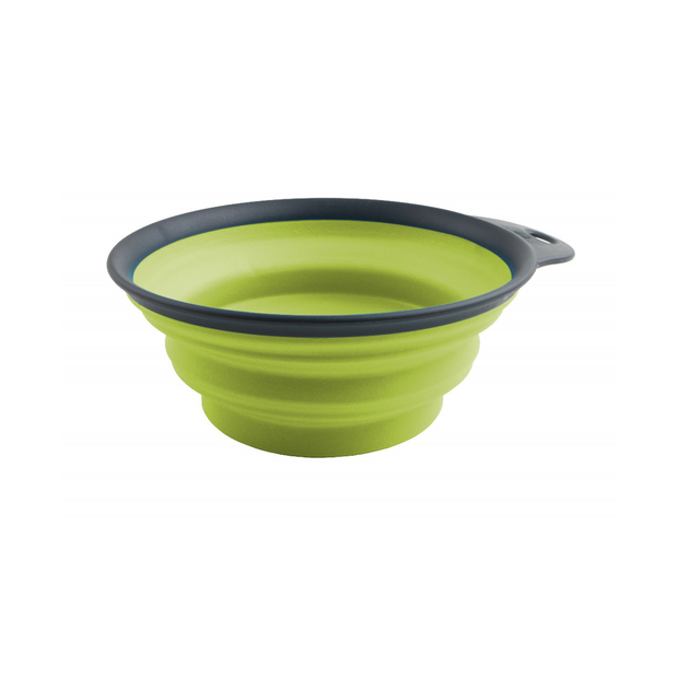 popware-travel-cup-green primary