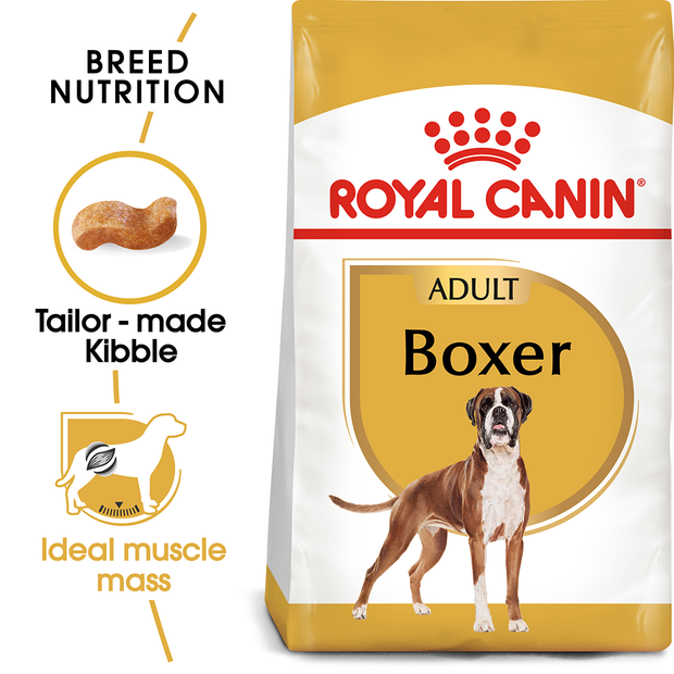 royal-canin-boxer primary