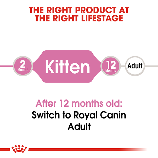 royal-canin-kitten-36 secondary 1
