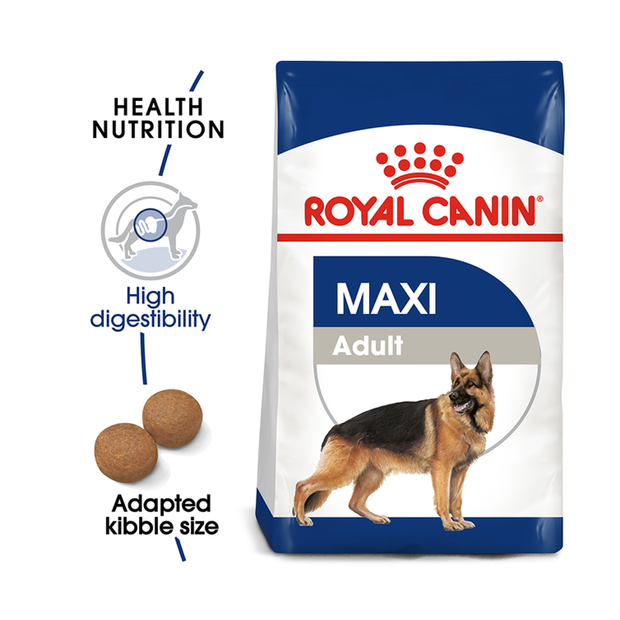 royal-canin-maxi-adult-(large-breed-adult) primary