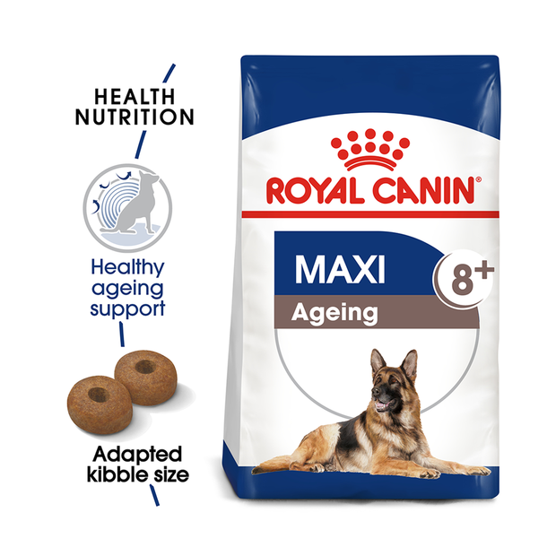 royal-canin-maxi-ageing primary