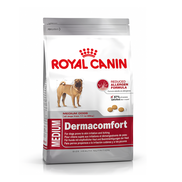 royal-canin-medium-dermacomfort primary