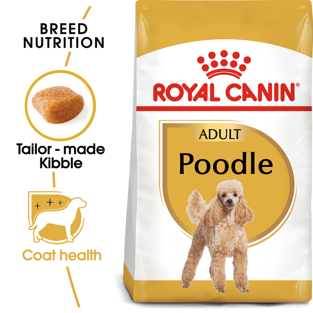royal-canin-poodle primary