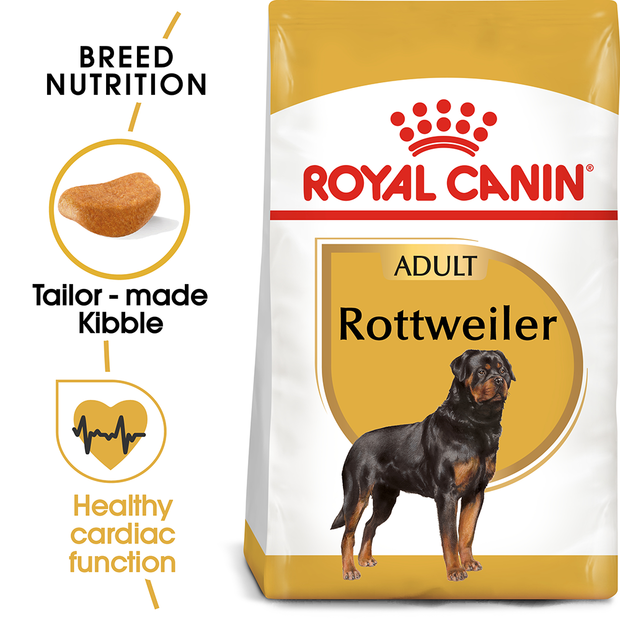royal-canin-rottweiler primary