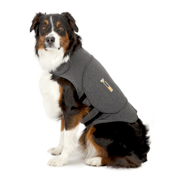 thundershirt-heather-grey primary