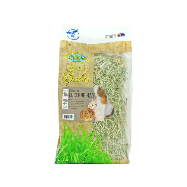 vetafarm-furry-friends-fresh-cut-lucerne-hay-mini-bales primary
