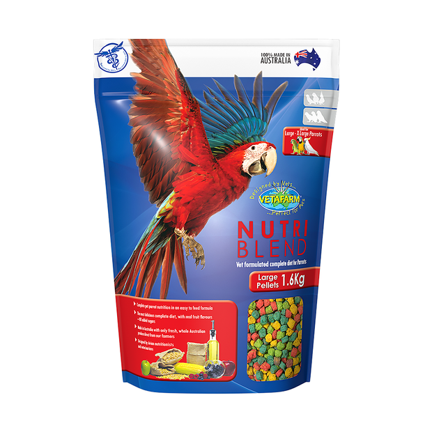 vetafarm-nutriblend-pellets-large primary