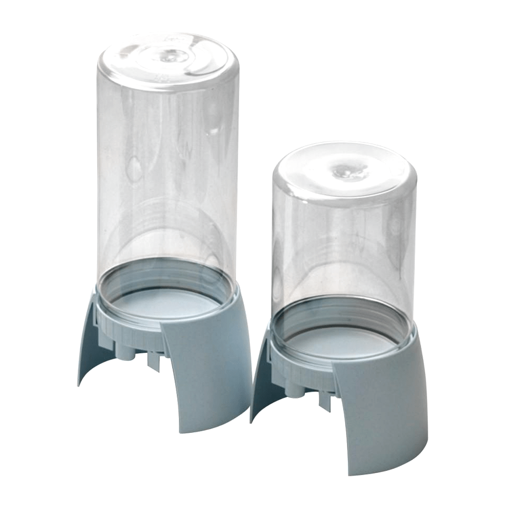 Drinkwell Additional Capacity Reservoir Pet Circle