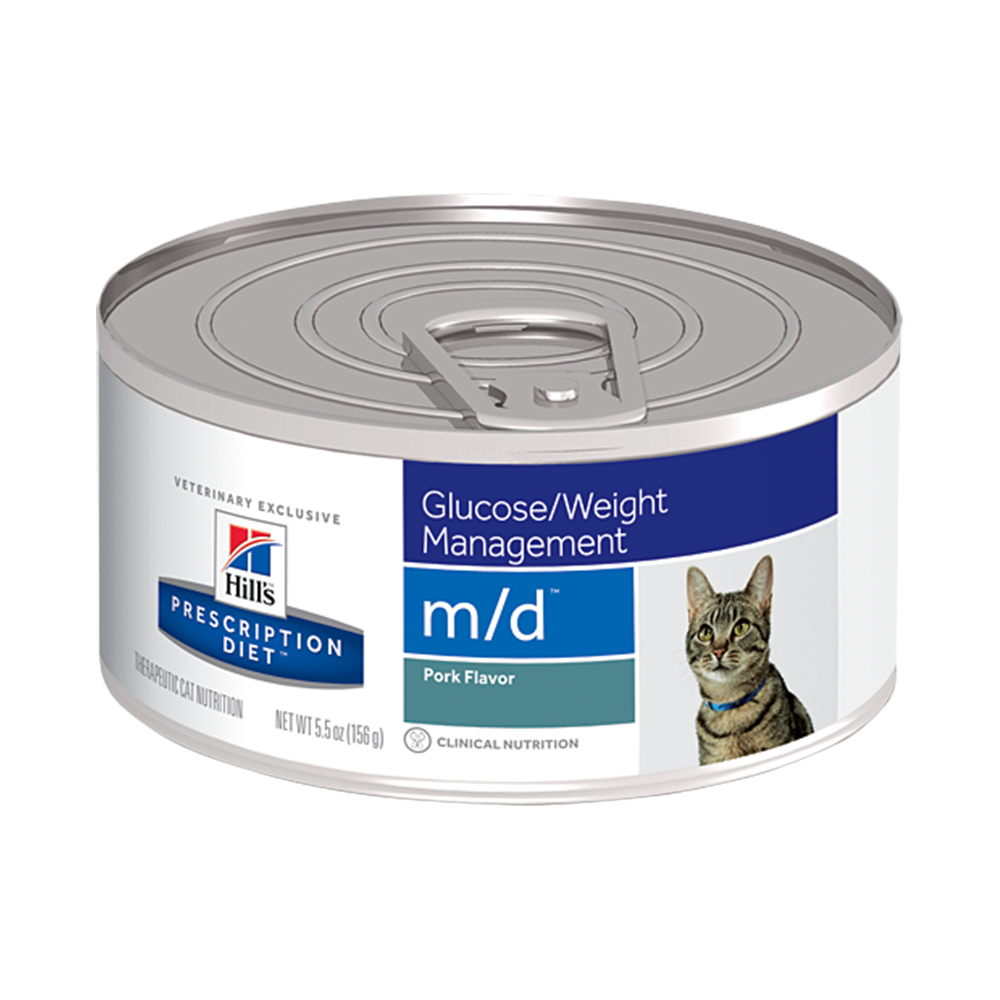 Low Carbohydrate Cat Food