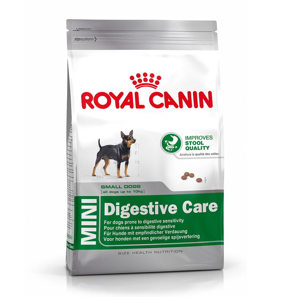 royal canin dog food mini sensible small breed adult. Black Bedroom Furniture Sets. Home Design Ideas