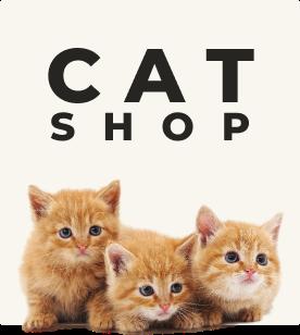 Shop Banner CAT
