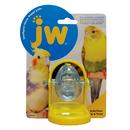 Jw Insight
