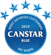 Canstar Number One