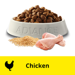 advance-adult-all-breed-dry-dog-food-chicken