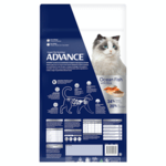 advance-adult-dry-cat-food-ocean-fish-with-rice