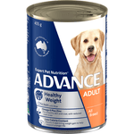 advance-adult-weight-control-chicken-and-rice-wet-dog-food-cans