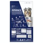 advance-medium-adult-dry-dog-food-lamb-with-rice