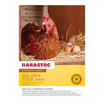 barastoc-golden-yolk
