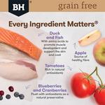 black-hawk-grain-free-dry-cat-food-duck-and-fish
