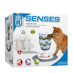 catit-cat-senses-food-maze
