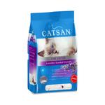 catsan-crystals-lavender