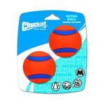 chuckit-ultra-ball-2-pack
