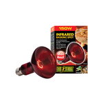 exo-terra-heat-glo-infrared-heat-lamp
