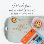 feline-natural-cat-treats-grain-free-healthy-beef