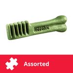 greenies-original-regular-dog-dental-treats
