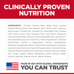 hills-science-diet-adult-sensitive-stomach-skin-dry-dog-food