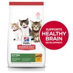 hills-science-diet-kitten-dry-cat-food