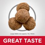 hills-science-diet-senior-6-plus-large-breed-dry-dog-food