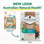 ivory-coat-grain-free-dry-dog-food-adult-ocean-fish