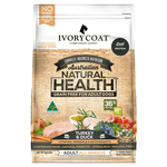 ivory-coat-grain-free-dry-dog-food-adult-turkey-and-duck