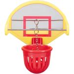 jw-insight-birdie-basketball