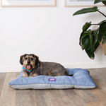 kazoo-dog-bed-porch-pillow-assorted
