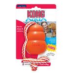 kong-aqua