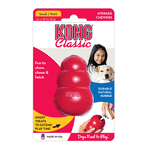 kong-classic-red