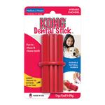 kong-dental-stick