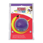 kong-purrsuit-whirlwind-cat-toy