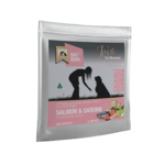 meals-for-mutts-grain-free-dry-dog-food-adult-salmon-and-sardine