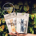 meat-mates-grain-free-cat-treat-lamb