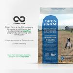 open-farm-grain-free-catch-of-the-season-whitefish-dry-dog-food