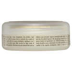 paw-blackmores-dermoscent-biobalm
