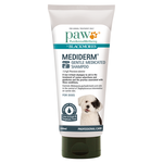 paw-blackmores-mediderm-gentle-medicated-shampoo