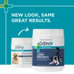 paw-osteocare-chews