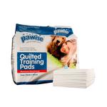 pawise-pee-pads