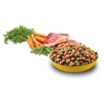 pedigree-adult-dry-dog-food-real-beef-and-vegies