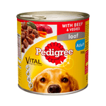 pedigree-beef-veges-cans