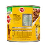 pedigree-lamb-pasta-veges-cans